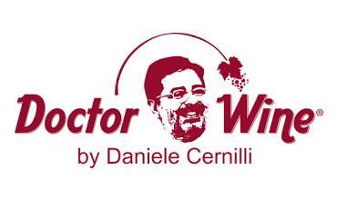 DOCTOR WINE – 21 SETTEMBRE 2018
